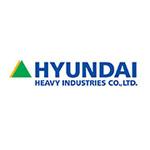Công ty Cột thép Hyundai – Đông Anh