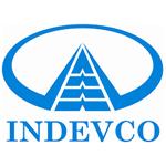 Tập đoàn Indevco Việt Nam