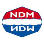 Công ty Ned deck Marine Việt Nam