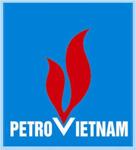 Tập đoàn dầu khí Quốc gia Việt Nam