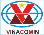 Tập đoàn than khoáng sản Việt Nam