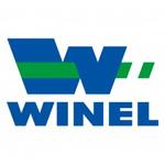 Công ty Winel Việt Nam